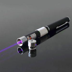Purple Laser Pointers
