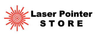 Best Laser Pointer Pen